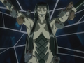 Ubume releasing her rodents.png