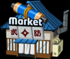 Marketguide