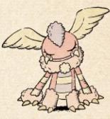 Ninokuni napdragon