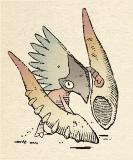 001 little bighorn