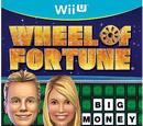 Wheel of Fortune (Wii U)