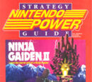 Nintendo Power V15