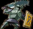 Phantom (The Legend of Zelda)