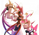 Omega (Mega Man)