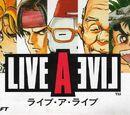 Live A Live