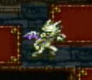 Diablos (Chrono Trigger)