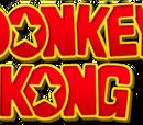 Donkey Kong (series)