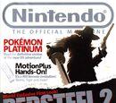 Official Nintendo Magazine 43
