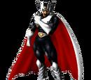 Phoenix (F-Zero)