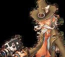 Harvest Moon 3D: A New Beginning/walkthrough