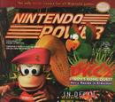 Nintendo Power V79