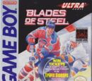 Blades of Steel (Game Boy)