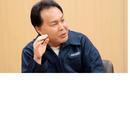 Hajime Wakai