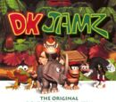 Donkey Kong Country Soundtrack
