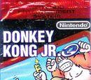 Donkey Kong Jr.-e