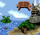 DK Isles