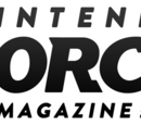 Nintendo Force Magazine