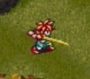 List of Chrono Trigger items