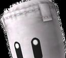 Nintendo Wiki:Sandbag
