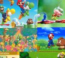 Nintendo EAD Software Group No. 4