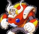 Uranus (Mega Man)