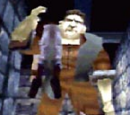 Dungeon Keeper (Shadowgate 64)