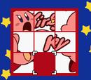 Kirby Slide