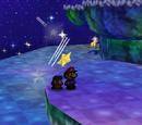 Shooting Star Summit