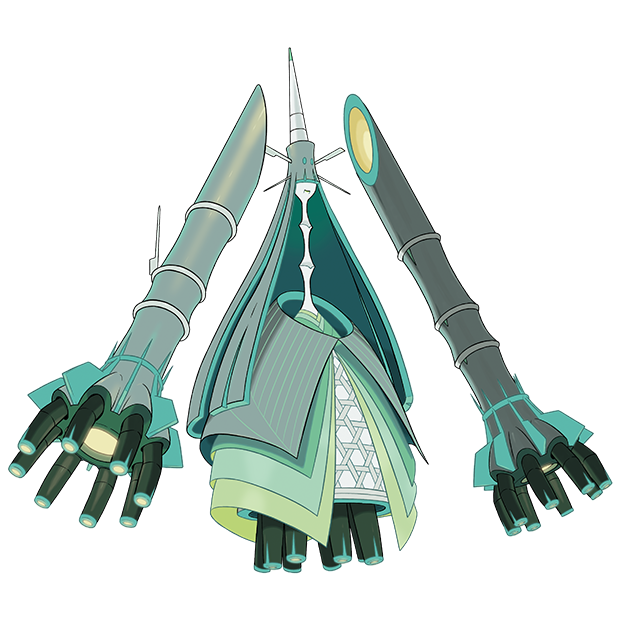Image result for celesteela png