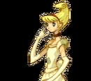Cinderellia
