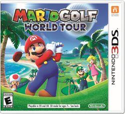 Super Aportes de Juegos [3DS] [Official Thread] 250?cb=20140424231854&path-prefix=en