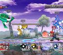 Multi-Man Smash