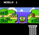 World 1 (Super Mario Bros.)