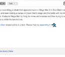 Nintendo Wiki:Image Template