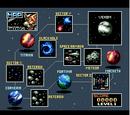 Lylat system