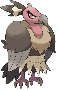 Image result for mandibuzz png