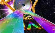Mario Kart 7 screenshot 55