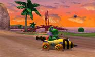 Mario Kart 7 screenshot 54