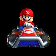 Mario (Mario Kart 7)