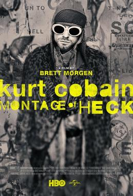 File:Kurt Cobain Montage of Heck.jpg