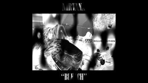 Nirvana - School (lyrics)