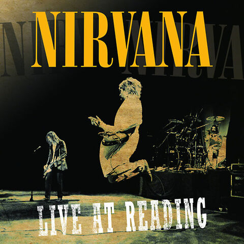 File:Nirvana live at reading by wedopix-d3apc0f.jpg