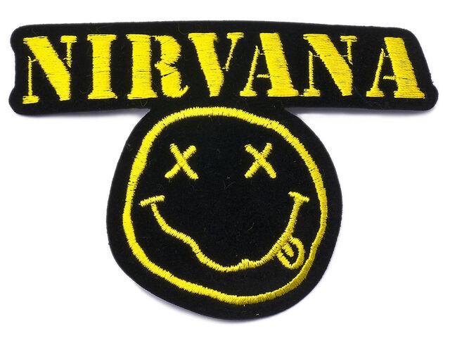 File:Nirvana smiley.jpg