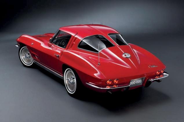 Corvette Stingray Nitro Type Wiki Fandom Powered By Wikia
