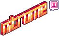 Nitrome logo