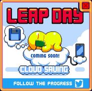 Leap Day preview 46b