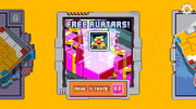 Gunbricksd-freeavatars