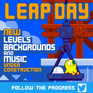 Leap Day preview 33
