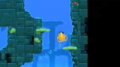 Nitrome-Aquanaut Level 5