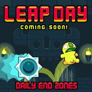 Leap Day preview 63